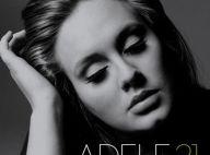 La chronique d'Emma d'Uzzo : Amy, Adele, prêtres, sardines et crustacés...