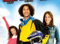 Corbin Bleu: La star d'High School Musical attaquée pour avoir fait un four ciné