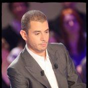 Ali Baddou, meilleur espoir masculin du PAF : Les rouages de sa Nouvelle Edition