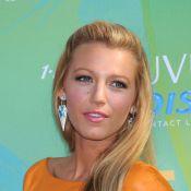 Blake Lively et Cameron Diaz : Deux générations de blondes incendiaires