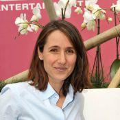 Alexia Laroche-Joubert : Guérie de ses blessures, elle a retrouvé l'amour