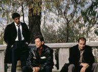 Le film de la soirée : Un trio nommé Lanvin, Barr et Giraudeau...