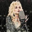 La Barbie sexagénaire Dolly Parton publiait en 2011 un nouvel album,  Better day , servi par une tournée mondiale. En mai de la même année, elle célébrait ses 45 ans de mariage avec Carl, son très discret et très aimant époux.