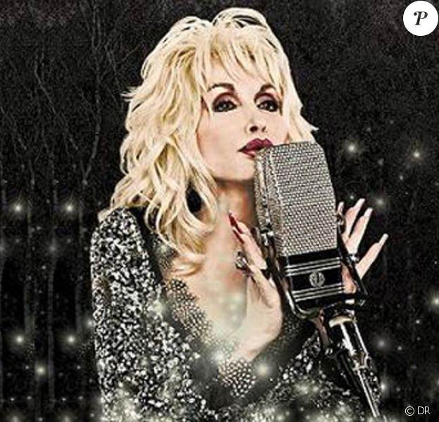 La Barbie sexagénaire Dolly Parton publiait en 2011 un nouvel album, Better day, servi par une tournée mondiale. En mai de la même année, elle célébrait ses 45 ans de mariage avec Carl, son très discret et très aimant époux.