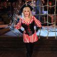 La Barbie sexagénaire Dolly Parton publiait en 2011 un nouvel album, Better day, et partait en tournée mondiale. En mai de la même année, elle célébrait ses 45 ans de mariage avec Carl, son époux aussi adoré qu'invisible.