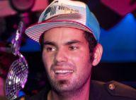 Nouvelle Star : On a retrouvé le talentueux Mahdi