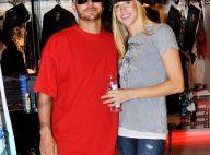 Kevin Federline, l'ex de Britney Spears, est papa pour la cinquième fois !