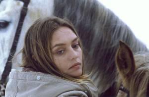 Katerina Golubeva, actrice de Leos Carax et Claire Denis, est morte