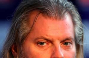 Affaire Melun : Philippe Lucas présenté chez le juge d'instruction !