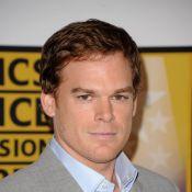 Michael C. Hall de Dexter : A peine divorcé et déjà recasé avec une jeunette