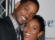 Will Smith et Jada Pinkett : Le couple serait séparé