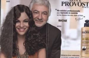 Yelena Noah : La fille de Yannick se révèle en égérie glamour