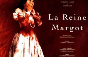 Le film de votre soirée : La reine Isabelle Adjani entre larmes, sang et passion
