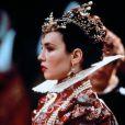 Image du film La Reine Margot