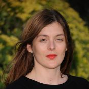 Valérie Donzelli : Un nouveau drame à la veille du Festival de Cannes