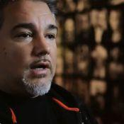 Salvatore Licitra, dit le ''nouveau Pavarotti'', dans un état critique