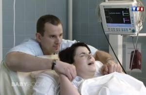Baby Boom : Les futurs papas font le show, qu'ils assurent ou s'évanouissent