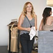 Malin Akerman, Mena Suvari : Les blondes sexy ont plus d'un point en commun...