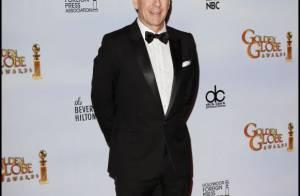 Die Hard 5 : Le réalisateur Fred Cavayé a refusé de diriger Bruce Willis