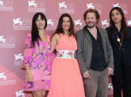Venise 2011 : Mathieu Amalric, Marjane Satrapi et leur savoureux Poulet