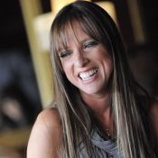 Lynda Lemay, mariée deux fois, livre sa vision cruelle et drôlatique du mariage