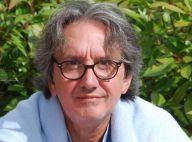 Jean-Jacques Souplet est mort : la chanson française est en deuil