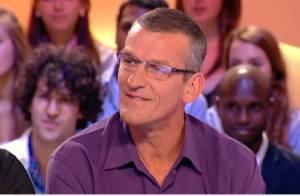L'amour est dans le pré 6 : Jean-Claude déclare sa flamme à Maud sur Canal +