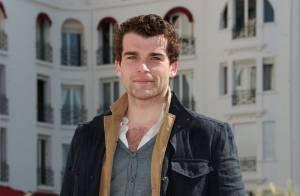 Stanley Weber : Le fils de Jacques Weber est beau, talentueux et... célibataire