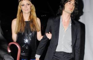 PHOTOS  et VIDEO : Mischa Barton et son boyfriend en virée nocturne...