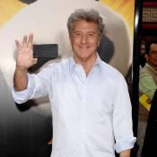 Dustin Hoffman : A 74 ans, il devient réalisateur