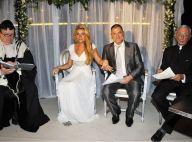 Jean-Marie Bigard et sa Lola : Revivez le mariage endiablé des amoureux !