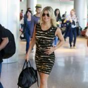 Fergie et son mari Josh Duhamel : Le secret de leur amour est...