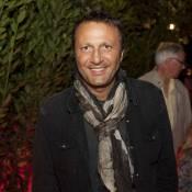 Arthur contre Didier Porte : La justice a tranché
