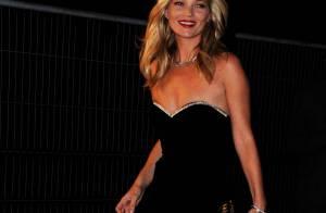 Kate Moss : L'icône indétrônable est toujours une reine en soirée