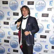 Embrouilles à l'Opéra Bastille : Roberto Alagna donne sa version des faits