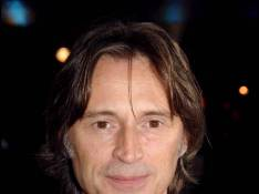 Robert Carlyle, dans 24 pour 2 heures chrono !