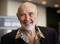 Sean Connery, Robert Redford... Plus de 60 ans et toujours autant de charisme
