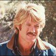 Robert Redford en 1980