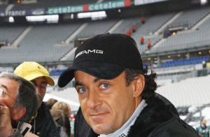 Jean Alesi : Le retour surprise du pilote pour une course légendaire