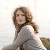 Elsa Lunghini : Un nouveau rôle poignant...