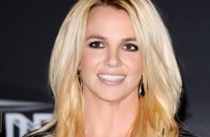 Britney Spears : Laurence Ferrari va lui rendre visite