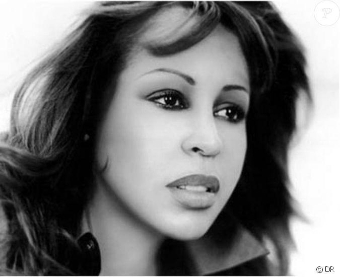 la chanteuse am ricaine vesta williams est morte le 22 septembre 2011 53 ans dans des. Black Bedroom Furniture Sets. Home Design Ideas