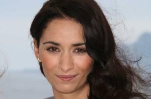 PHOTOS : Rachida Brakni et sept stars françaises c'est... 'divin' !