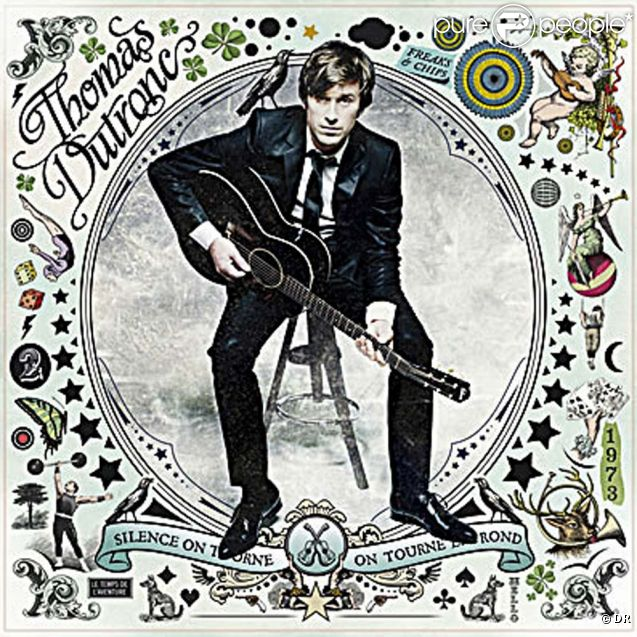http://static1.purepeople.com/articles/5/88/47/5/@/710632-thomas-dutronc-silence-on-tourne-on-637x0-2.jpg