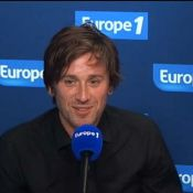 Thomas Dutronc, premier bilan : Son prénom, ses parents, son nouvel album...