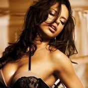 Adriana Lima : Son corps n'a décidément plus de secrets pour nous... Et vous ?