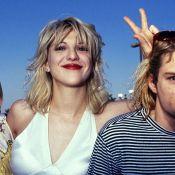 Courtney Love : 'Si Kurt Cobain revenait, je serais obligée de le tuer...'
