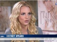 Britney Spears : Le Femme Fatale Tour prend ses quartiers à Paris ce soir