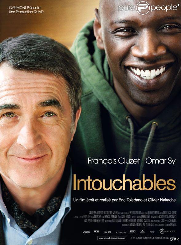 Intouchables dans On sort 713635-affiche-du-film-intouchables-637x0-2
