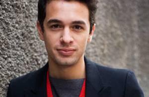 Francesco Cominelli : Le talentueux et jeune rédacteur mode est mort